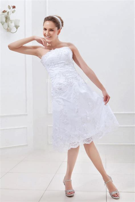 Robe Mariage Civile Simple - robe de mari 233 e civile simple id 233 es et d inspiration sur