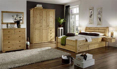 schlafzimmer komplett vollholz schlafzimmer landhausstil massivholz m 246 bel in goslar