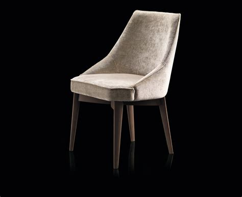 What Is Chair by Henge Is A Chair Henge Furniture Home Design