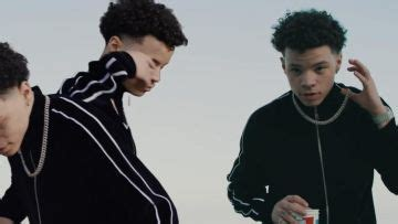 lil mosey noticed zip lil mosey clothing looks brands costumes style and