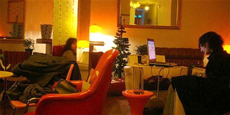 best cafes in madrid the best caf 233 s with free wi fi in madrid eurocheapo
