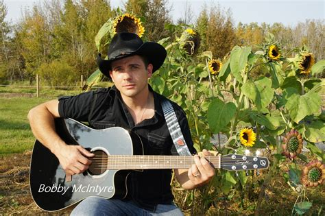 country music artist buddy country music artists