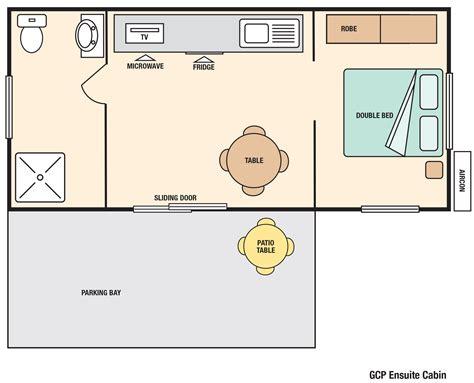 caravan floor plan layouts caravan floor plan layouts 2016 eagle luxury travel