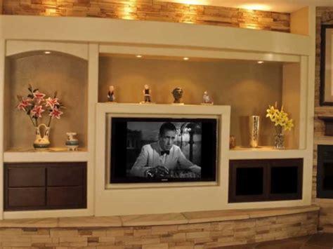 pareti attrezzate in cartongesso con camino parete attrezzata in cartongesso con camino e tv