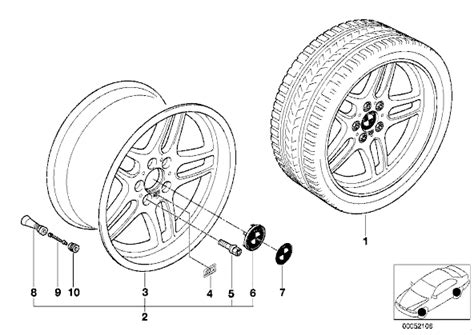 diagram of car wheel parts comfortable parts of a car wheel diagram pictures