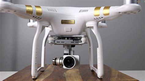 Drone Phantom 5 dji phantom 3 pro 4k drone 5 awesome features