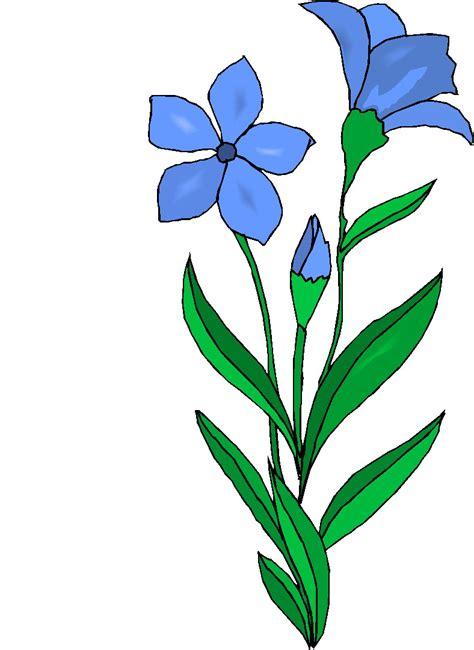 clipart fiori clipart fiori c155 clipart della natura