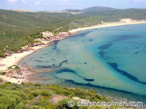 porto ferro alghero porto ferro alghero pictures alghero italy porto ferro