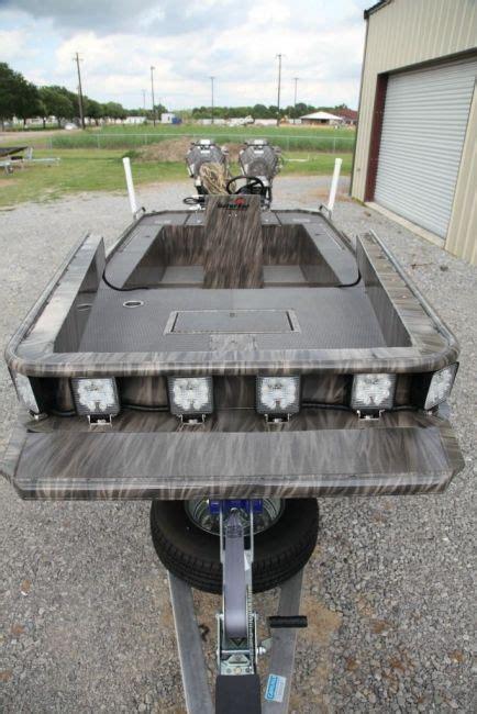 how much do gator tail boats weigh gator tail motors impremedia net