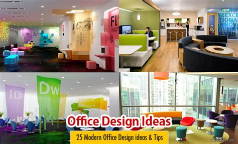 office design images colorful collision of basketball and fashion in