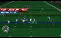 madden 25 apk madden nfl 25 by ea sports apk android free app feirox