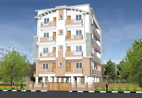 single bedroom apartment for sale in bangalore 2 bhk 2t apartment for sale in chattels and edifice