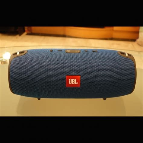Headphone Bits Bt 008 jbl xtreme bluetooth portable speaker review