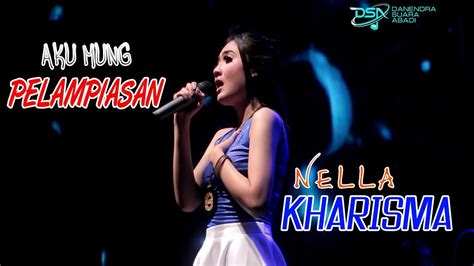 download mp3 nella kharisma aku kudu piye aku mung peliasan nella kharisma mp3 10 54 mb music