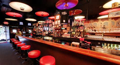 frolic room frolic room bar spectra company