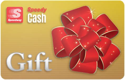 Speedy Gift Card - buy discount gas auto gift cards cardcash