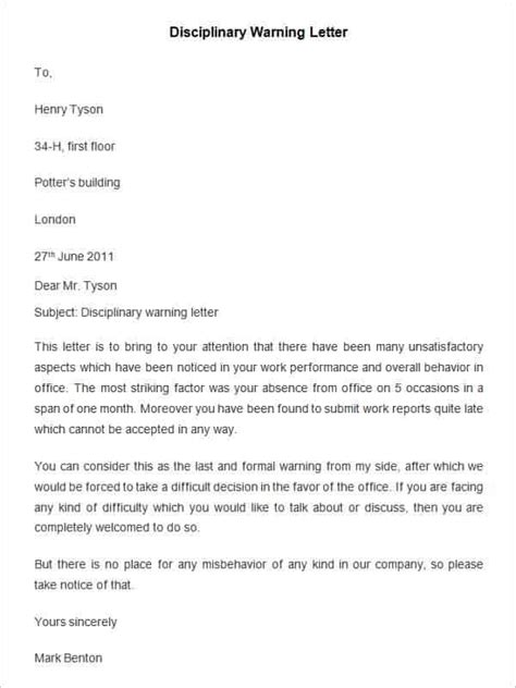 business letter template page 2 2 page business letter letters free sle letters