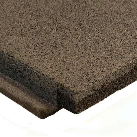 rubber floor tiles 7 best images about rubber paver tiles on recycled materials 5 years and rubber