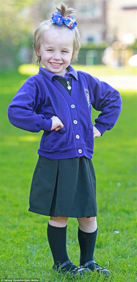 boy wears dress story little boys wearing dresses always in fashion for all