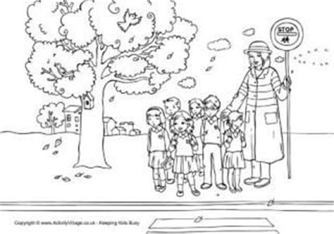 The Wedding At Cana Ks1 Worksheet by Lollipop Colouring Sheet Lollipop