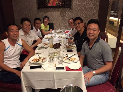 In Thailand For Indian Mba by Adelaide Mba In Singapore Of Adelaide Alumni