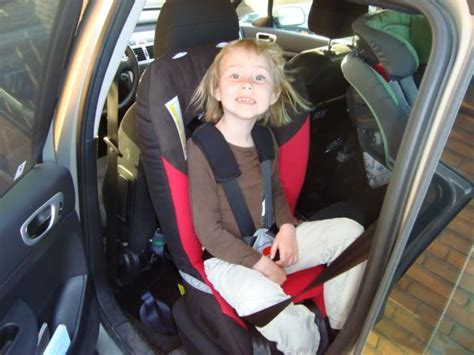car seat for 5 year boy happy 5 years in car set harness child harnesskids