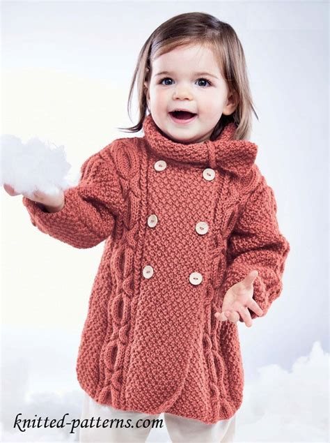 free childrens jumper knitting patterns 1000 images about knitting for on cable
