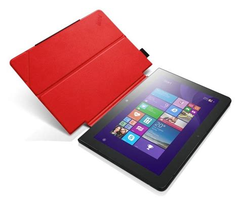 Lenovo Thinkpad 10 Inch Tablet lenovo thinkpad 10 review and specifications of 10 inch tablet driversfree org