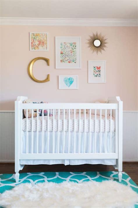 nursery paint colors best 25 nursery colors ideas on baby