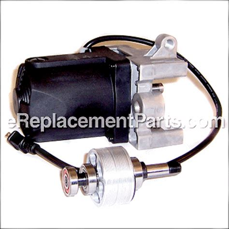 Table Saw Motor Replacement by Ryobi Bt3100 1 Parts List And Diagram Ereplacementparts