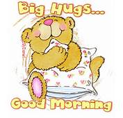 Big Hugs Good Morning Pictures Photos And Images For Facebook