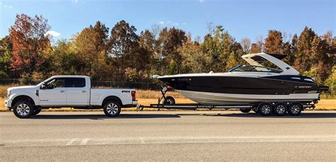 jet ski boats for sale ebay trailer in boat watercraft trailers ebay autos post