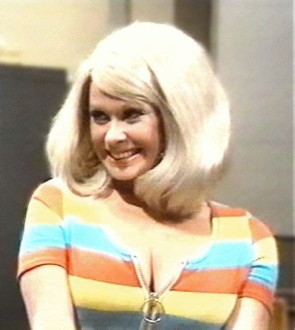 actor model for python carol cleveland monty python wiki fandom powered by wikia