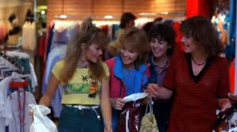 Remembering the 1980s fashions in valley girl here s looking like