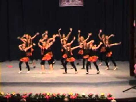 tutorial dance waka waka waka waka tutorial doovi