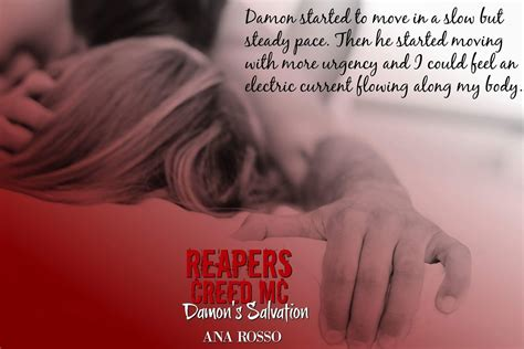 misdeeds by the misguided books author kathryn reapers creed mc damon s salvation