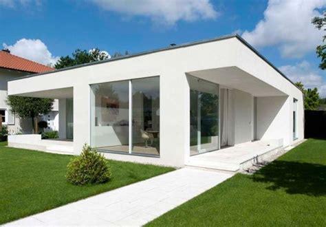 beton fertighaus bungalow ein traum aus beton bauemotion de