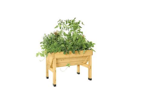 ikea krydda vaxer usa cedar bed on legs kit