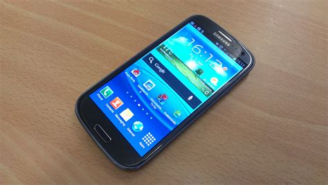 galaxy s3 features samsung galaxy s3 review best and worst features it pro