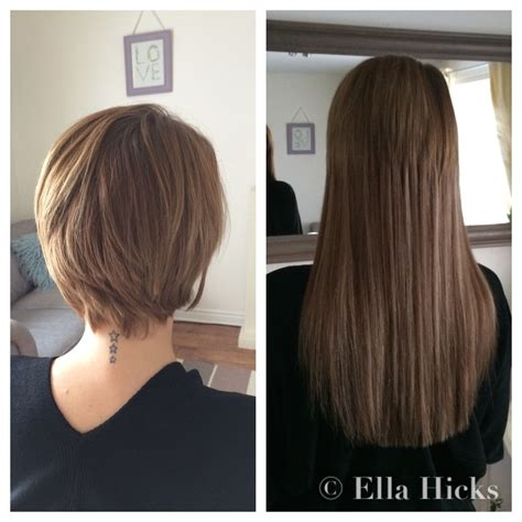 hairstyles for micro ring hair extensions hairstyles for micro ring extensions micro ring hair