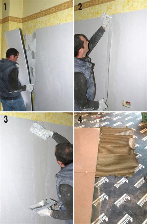 insonorizzare pavimento insonorizzare pavimento fai da te installazione