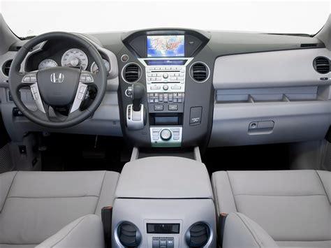 suv honda inside honda pilot interior elegant click image for larger