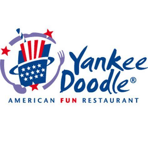 yankee doodle in sign language yankee doodle yankeedoodle