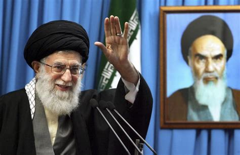 ali irhami pictures news information from the web iran s ayatollah ali khamenei rejects direct talks with us