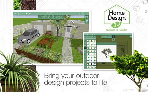home design 3d apk mod only home design 3d v4 0 8 full version mod apk brodroid