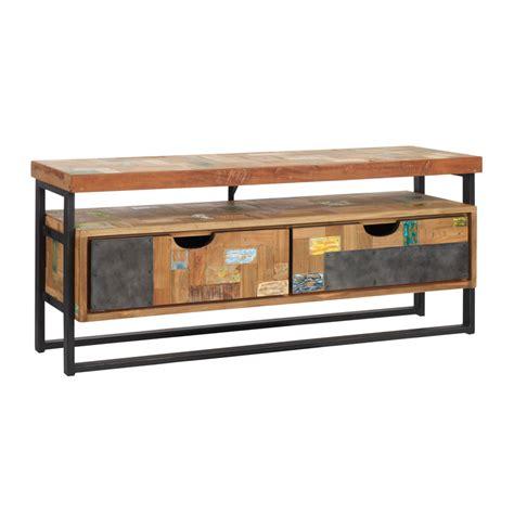tv meubel van hout tv meubel hout wit kopen online internetwinkel