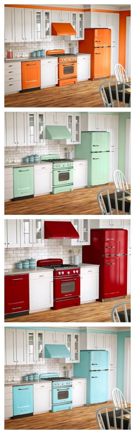 103 best images about kitchen reno on pinterest grey best 25 modern retro kitchen ideas on pinterest reno