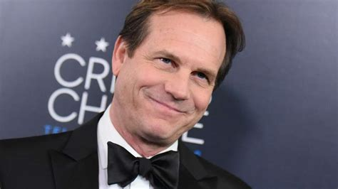 bill paxton bill paxton hbo s big aliens and titanic actor dies at 61 highlight