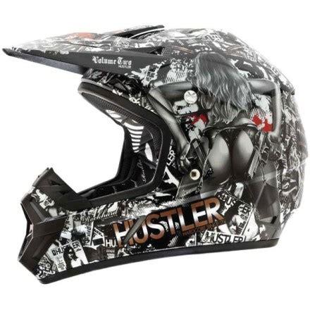 hustler motocross helmet rockhard 2013 mx helmet hustler volume 2 motocross