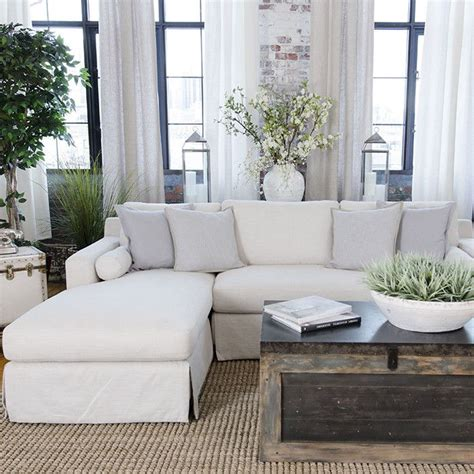 living room sofa covers living room details diy cabinet tree stump table and